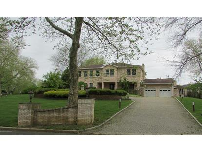 27 Spring Valley Drive Holmdel, NJ MLS# 21618447