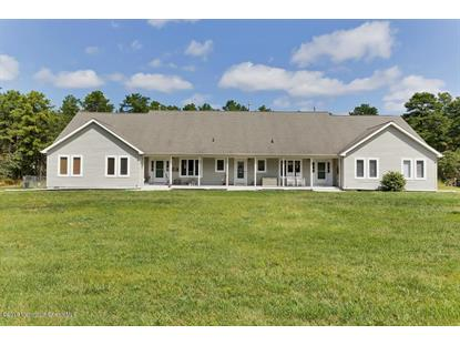 126 Carriage Way Forked River, NJ MLS# 21619341