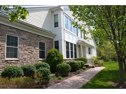 24 Hazelwood Terrace Tinton Falls, NJ MLS# 21619442