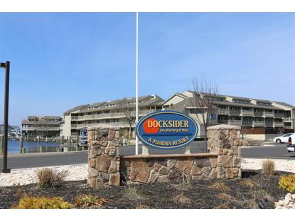 1919 Bay Boulevard Ortley Beach, NJ MLS# 21620221