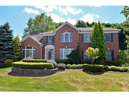 29 Crimson King Drive Holmdel, NJ MLS# 21620264