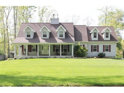 87 Loveman Road Cream Ridge, NJ MLS# 21620371
