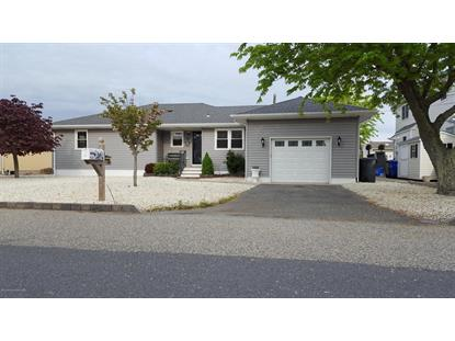 46 Longpoint Drive Brick, NJ MLS# 21620392