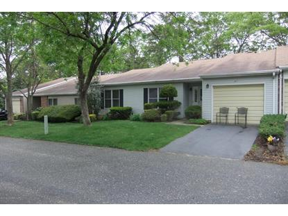 263 Sailors Way Lakewood, NJ MLS# 21620624