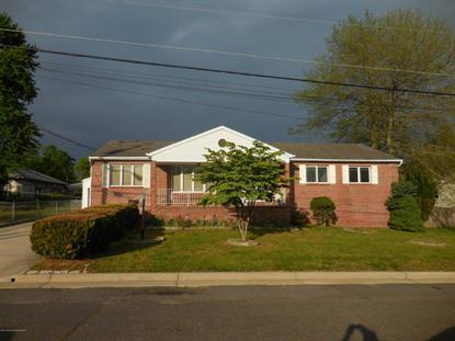 92 Brooklyn Avenue Spotswood, NJ MLS# 21621071