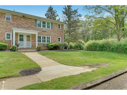 96 East Avenue Atlantic Highlands, NJ MLS# 21621243