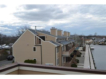 8 Hidden Harbor Drive Point Pleasant, NJ MLS# 21621664