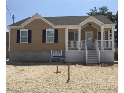 53 Sylvia Lane Beach Haven, NJ MLS# 21622064