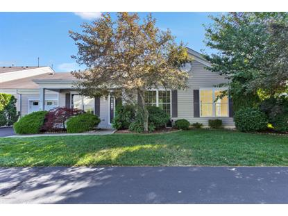 16 Autumntide Drive Lakewood, NJ MLS# 21622726