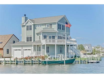 1408 Hilo Bay Drive Forked River, NJ MLS# 21622728