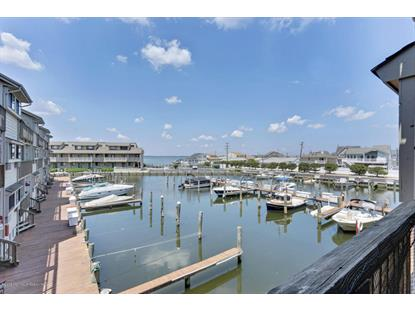 1919 Bay Boulevard Ortley Beach, NJ MLS# 21622807
