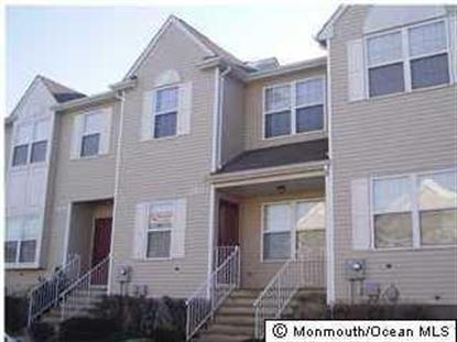 3103 Smoke House Court Freehold, NJ 07728 MLS# 21622964