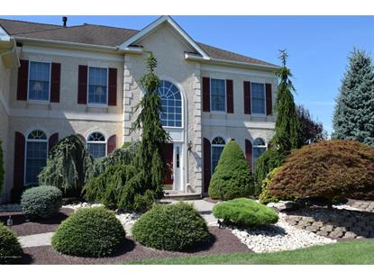 4 Bowers Drive Freehold, NJ MLS# 21622969