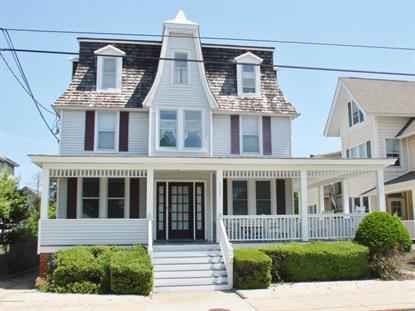 123 Centre Street Beach Haven, NJ MLS# 21623033