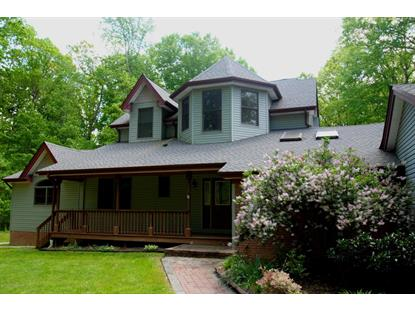 21 Rues Road Cream Ridge, NJ MLS# 21623048