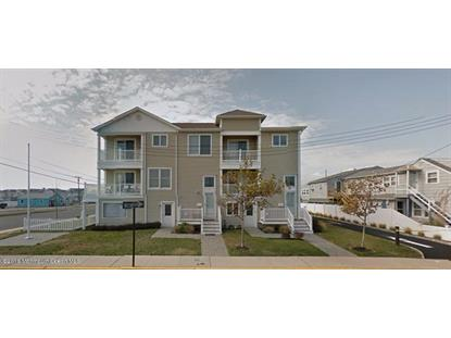31 Ocean Avenue Point Pleasant Beach, NJ MLS# 21623259
