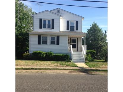 14 Provost Avenue Keyport, NJ MLS# 21623309