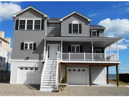 683 Bayview Drive Toms River, NJ MLS# 21623638