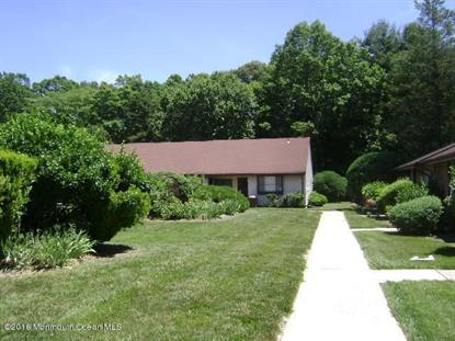 49 Wild Turkey Way Manalapan, NJ MLS# 21623872