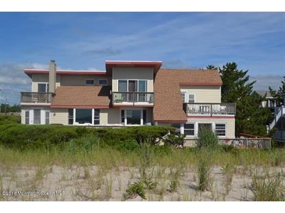 13 E 75th Street Harvey Cedars, NJ MLS# 21624922