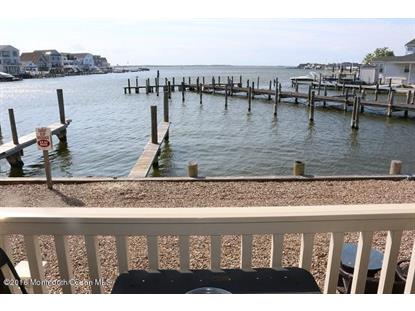 1919 Bay Boulevard Ortley Beach, NJ MLS# 21625237