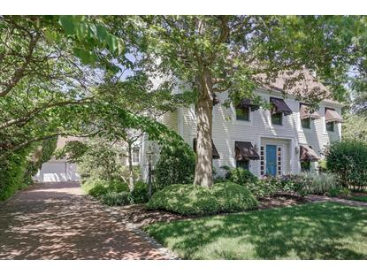215 Boston Boulevard Sea Girt, NJ MLS# 21625312
