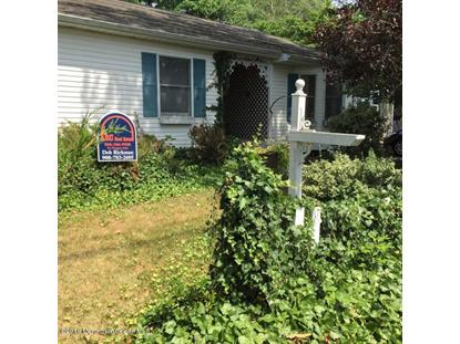 1024 Tiller Avenue Beachwood, NJ MLS# 21625320