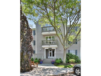 85 Bay Point Harbour  Point Pleasant, NJ MLS# 21625325