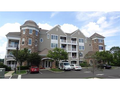 2201 River Road Point Pleasant, NJ MLS# 21626012