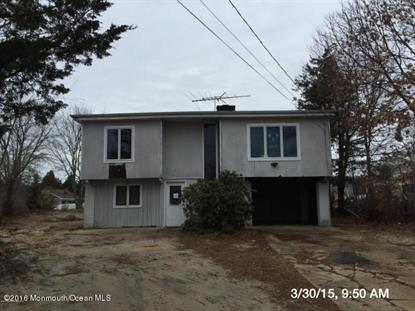 65 N Island Road Bayville, NJ MLS# 21626169