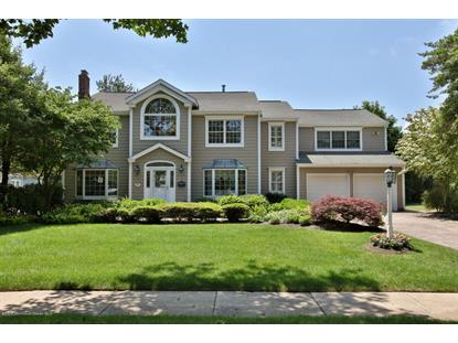 204 Crescent Parkway Sea Girt, NJ MLS# 21626224