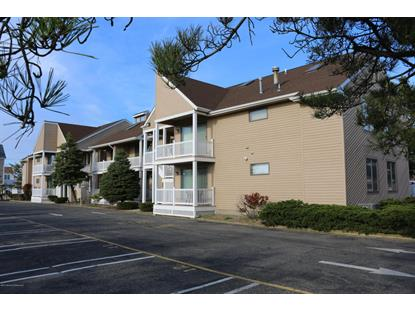 1820 E Pennsylvania Avenue Ortley Beach, NJ MLS# 21626321
