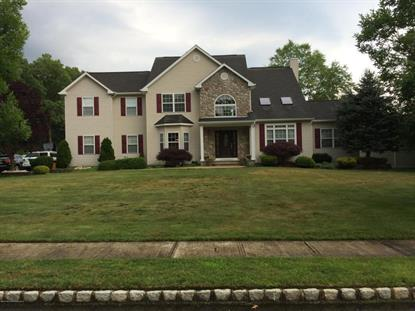 35 Bridgewater Court Jackson, NJ MLS# 21626323