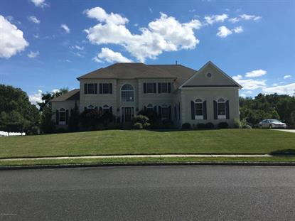 29 Stream Bank Drive Freehold, NJ MLS# 21627287