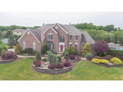 51 Diamond Lane Freehold, NJ MLS# 21627299