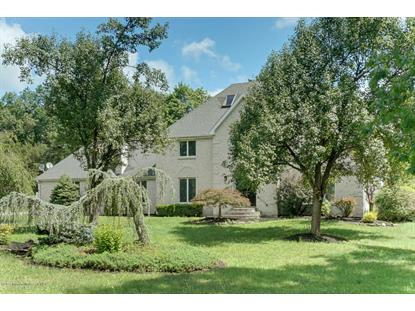 4 Galassi Court Jackson, NJ MLS# 21627559