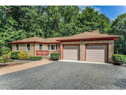 4 Stone Hill Road Cream Ridge, NJ MLS# 21627639