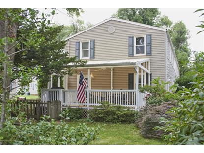 74 Barker Avenue Shrewsbury Township, NJ MLS# 21627972