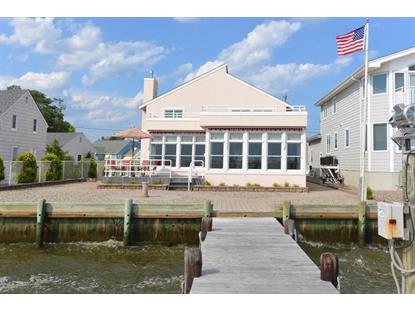145 Pershing Boulevard Lavallette, NJ MLS# 21628099