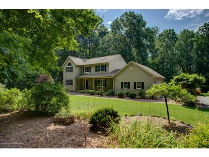 23 Rues Road Cream Ridge, NJ MLS# 21628501