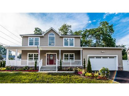 29 Buttonwood Avenue Eatontown, NJ MLS# 21628505