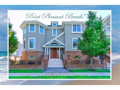 58 Baltimore Avenue Point Pleasant Beach, NJ MLS# 21628729