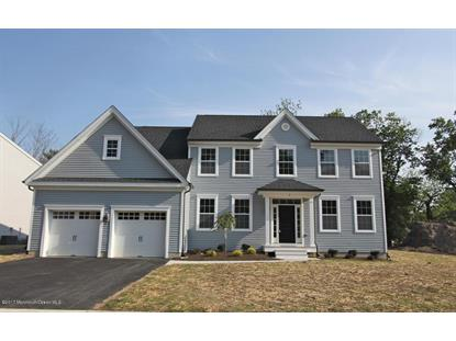 6 Ingles Court Neptune, NJ MLS# 21628746