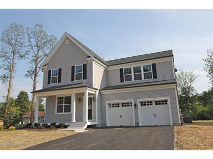 3 Ingles Court Neptune, NJ MLS# 21629308