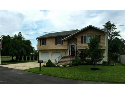 121 Halliard Avenue Beachwood, NJ MLS# 21629346