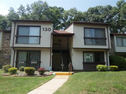 130 Amberly Drive Manalapan, NJ MLS# 21629551