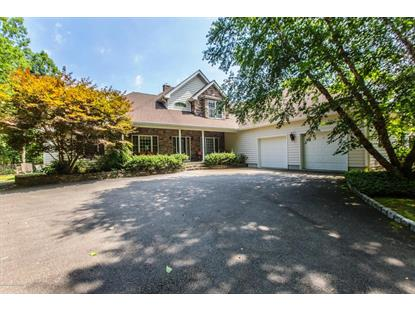 45 Arnold Boulevard Howell, NJ MLS# 21629999