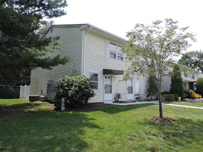 462 Crawford Street Shrewsbury Township, NJ MLS# 21630205
