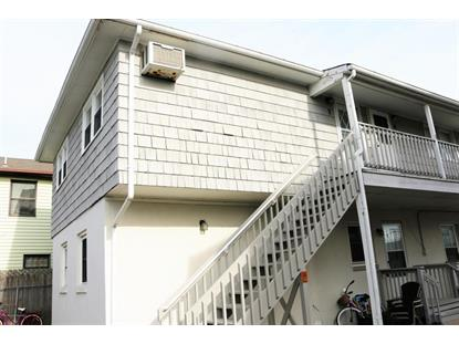 902 Grand Central Avenue Lavallette, NJ MLS# 21630254