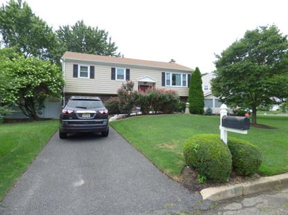 14 Beach Road Neptune, NJ MLS# 21630413